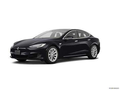 20+ Cost Of A Tesla Car In Canada Pictures