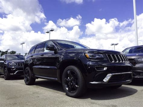 jeep grand cherokee altitude 2017 jeep 2017 jeep grand cherokee high altitude 2017 jeep