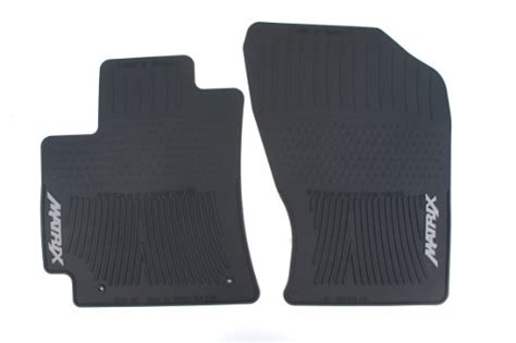 Toyota Avalon Floor Mats Replacement by Toyota Matrix Floor Mats Floor Mats For Toyota Matrix
