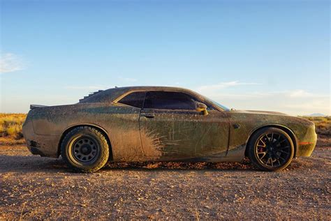 Hellcat Problems by Rallycat Dodge Challenger Hellcat Skepple Inc