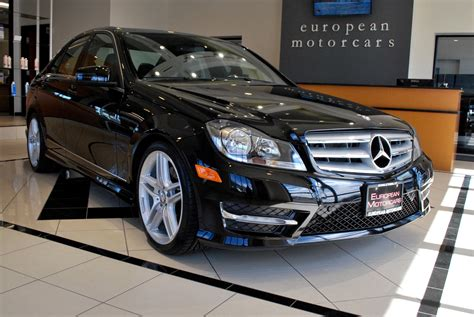 Our everyday low ''sonic price'' on this c300 sport sedan, our commitment to you is that the price you see here, is gu. 2013 Mercedes-Benz C-Class C300 Sport 4MATIC for sale near ...