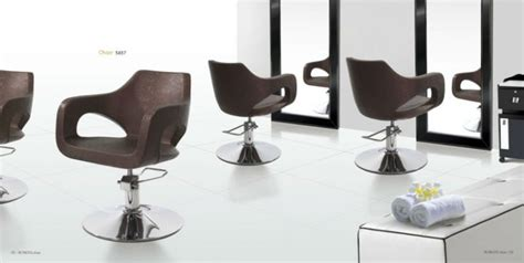 hi quality salon chair used for barber shop furniture bx