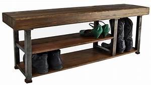 Entry way shoe bench, attractive entryway shoe rack ideas