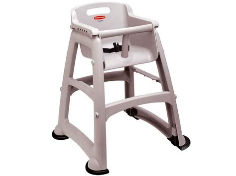 baby high chairs http lomets