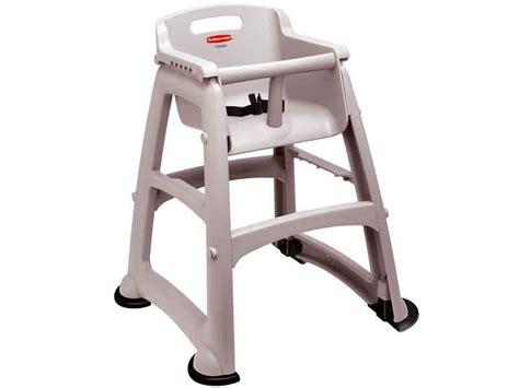 Baby High Chairs Httplometscom
