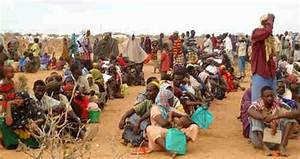 World View: Desperate Kenya Demands Closure of Refugee ...