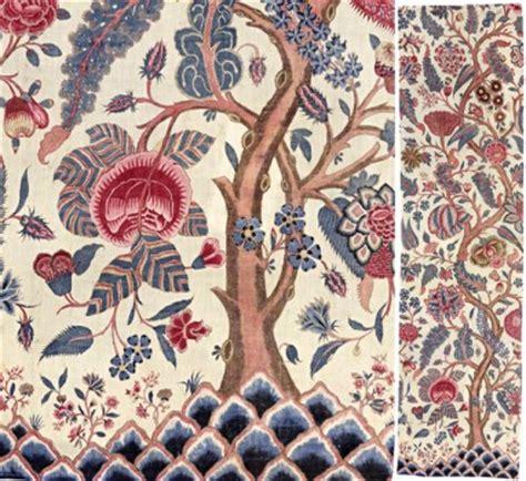 motifs  indian textiles media india group
