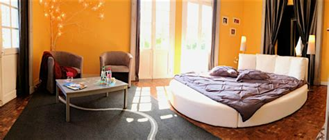 chambre d hote a granville chambre d hôte de charme normandie chambre d hôte de luxe