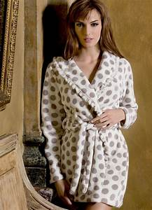 9 best laura biagiotti homewear automne 2015 hiver 2016 With robe d automne
