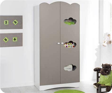 armoire pour chambre armoire pour chambre frais armoire chambre garcon banc