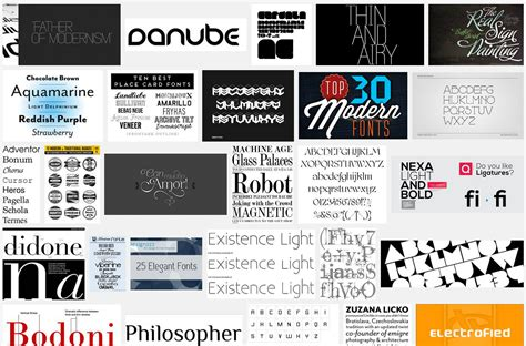 modern fonts  word images modern number  font  microsoft word fonts   roman