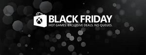 Four Encastrable Black Friday : black friday deals 50 off xbox one s up to 50 off ~ Melissatoandfro.com Idées de Décoration