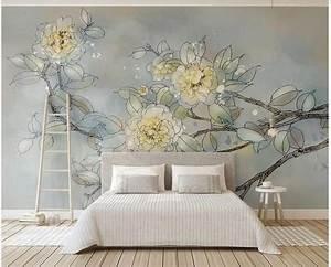 Pin, On, Wall, Mural