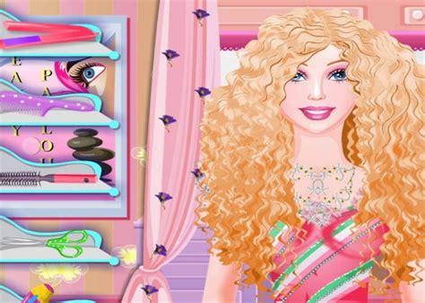 jeux de cuisine libre coiffure libre ou challenge sur jeux fille gratuit