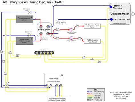 nest 3rd generation wiring diagram gallery wiring diagram sle