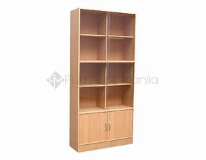 120 BOOKSHELF Home & Office Furniture Philippines