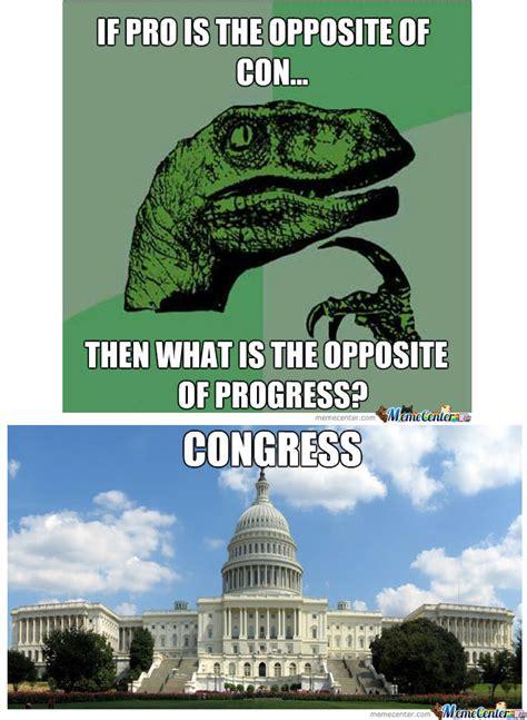 Congress Meme - congress by todes3ngel meme center