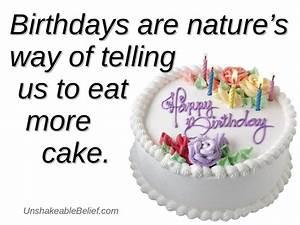 birthday -funny -quotes- for- women- | Birthday ...