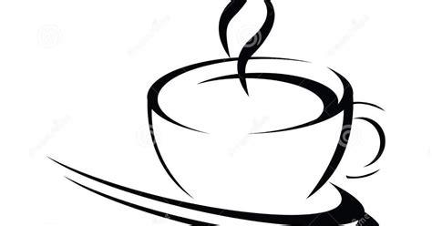 tazzina caff 232 stilizzata