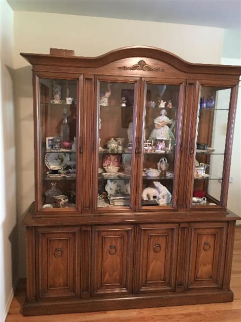 dining room sets  china cabinet dining room ideas