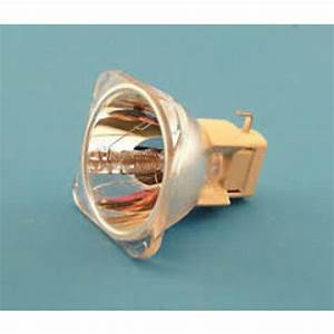 Dell 2400mp projector lamps pc clinic ltd for Lamp light dell 2400mp