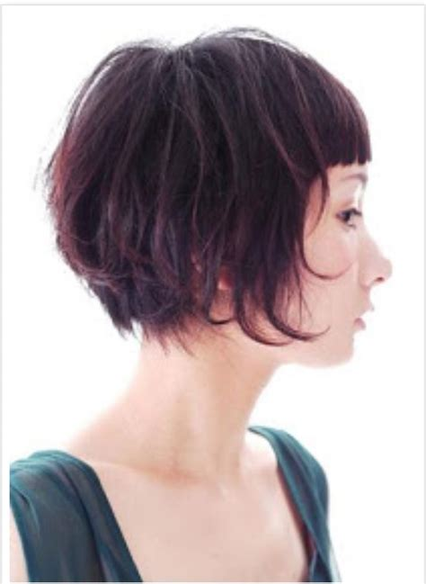 322 best hairstyles images on pinterest