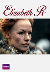 glenda jackson | Glenda jackson, Netflix movies, Tv shows ...