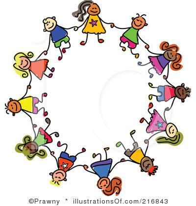 Circle Time Clipart Preschool Center Time Clipart Clipart Panda Free