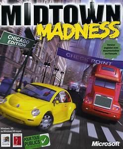 Jeux De Rally Pc : jeux de course gt ou rally arcade ou simulation ~ Dode.kayakingforconservation.com Idées de Décoration