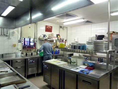 en cuisine restaurant brive cours de cuisine au restaurant le café du théâtre