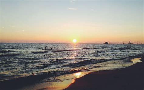 secret beaches  earth travel leisure