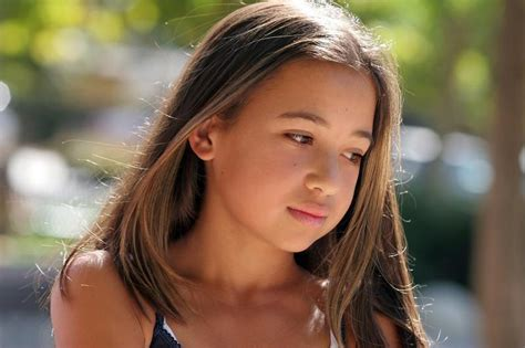 how to safely treat pre teen acne your safe and not so safe options