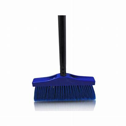 Broom Sweep Soft Champion Handle Right Mops