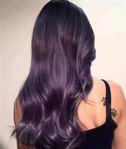 Best Fresh Hair Colour Ideas For Dark Hair PoPular ...