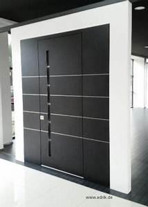 Biffar Haustüren Preise : haust ren modern glas ~ Sanjose-hotels-ca.com Haus und Dekorationen