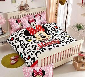 Minnie Maus Bettwäsche : mickey mouse clothes for adults beurteilungen online einkaufen mickey mouse clothes for adults ~ Orissabook.com Haus und Dekorationen