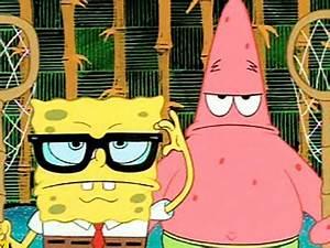 SpongeBob SquarePants Frantic Fry Cook For Nintendo DS ...