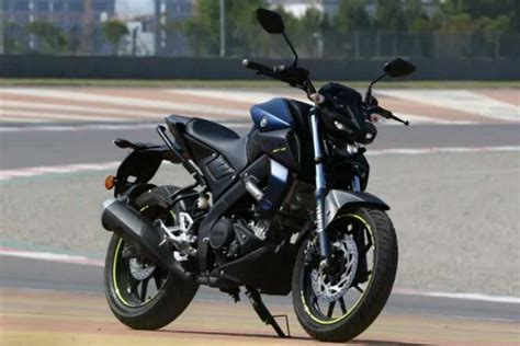 Yamaha Mt 15 Wallpapers by Yamaha Mt 15 In Detailed Images