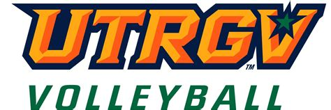Utrgv Volleyball Vs. Grand Canyon