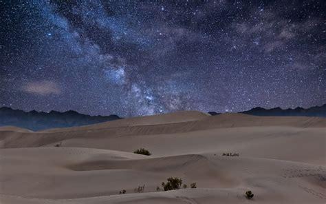 lho langit malam  keren dilihat  berbagai belahan dunia