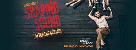 shaping sound superstars at the stanley