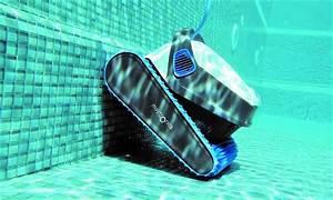 Comparatif Robot Piscine : robot piscine comparatif des meilleurs robots piscine ~ Melissatoandfro.com Idées de Décoration