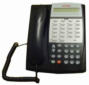 partner 18d series 2 black 315807b2 avaya wholesale With avaya 18d series 2