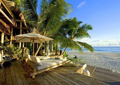 south africa seychelles honeymoon african journey