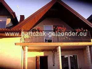 Balkongeländer Pulverbeschichtet Anthrazit : balkongel nder edelstahl bausatz balkongel nder edelstahl ~ Michelbontemps.com Haus und Dekorationen