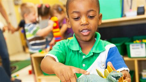 preschool early education    year olds kindercare