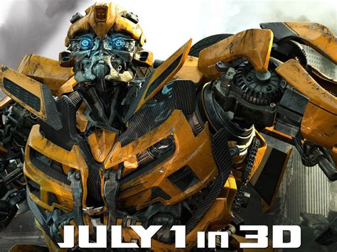 wallpapers movies wallpaper transformers