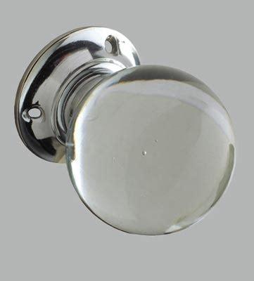 glass door knob rich poor door knobs technical building design