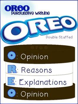 grade opinion writing