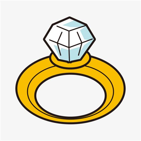 Ring Clipart Ring Clipart Ring Png